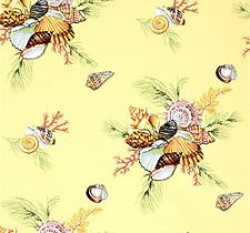 Thibaut, Signature Prints, арт. F73942