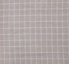 Trend, Linen story, арт.02317 Nutmeg