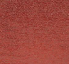 Osborne & Little, Corniche, арт.F6551-05