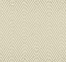 Casamance, Holi, арт.35920125