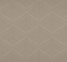 Casamance, Holi, арт.35920368