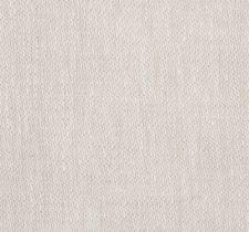 Holland & Sherry, Alona Linen Sateen, арт.DE12138