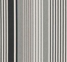 Ralph Lauren, Artiste de la Mer, арт.LCF65519F