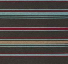 William Yeoward, Aranjasa Weaves, арт.FW062/01