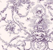 Thevenon, Thevenon la toile, арт.1161606