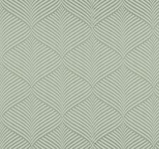 Casamance, Holi, арт.35920834