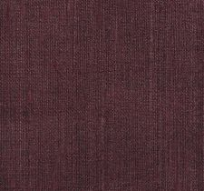 Casamance, Musk, арт.7771590