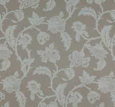 Colefax and Fowler, Calcott, арт.F3621/05