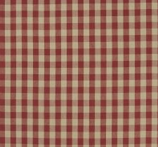 Ralph Lauren, Vintage Linen, арт.FRL169/08