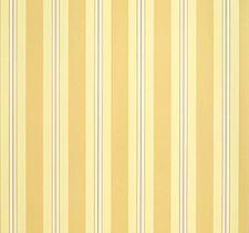 Thibaut, Stripe Resource III, арт.F92108