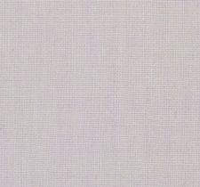 William Yeoward, Aranjasa Weaves, арт.FW066/15