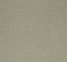 Designers guild, Cara, арт.FT1976/14