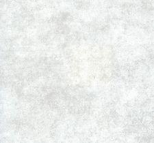VP1201