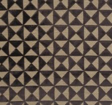 Casamance, Theoreme, арт.8760568