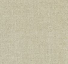 Gaston y Daniela, Genova, арт.GDT 5063-002