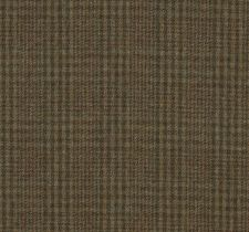 Ralph Lauren, The Heiress, арт.LFY50392F