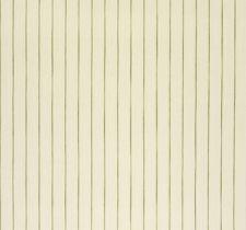 William Yeoward, Polperro, арт.FW103/02