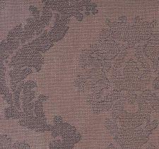 Casamance, Castille, арт.6040526