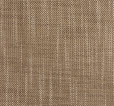 Casamance, Plazza, арт.2063271