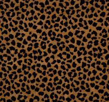Trend, Jaclyn Smith Home brown black, арт.01841 Jet