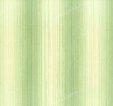 SDA06001