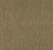 Black edition, Lorentz, арт.7645/09