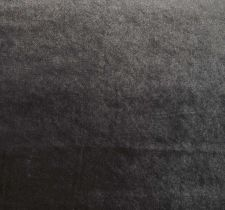 Casamance, Agate, арт.34110712