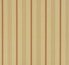 Ralph Lauren, Coastal, арт.FRL064/01