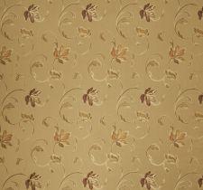 Trend, Decorative jacquards, арт.02000 Nougat