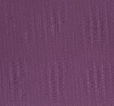 Designers guild, Cara, арт.FT1976/25