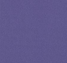 5521-6