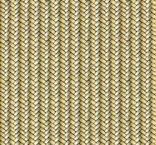 214035-M02