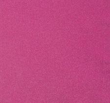 Casamance, Bellagio, арт.6493840