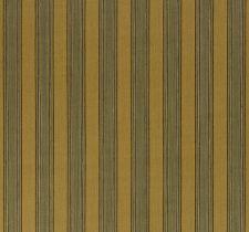 Ralph Lauren, Country, арт.FRL087/01