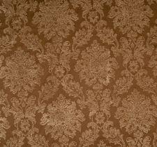 Trend, Jaclyn Smith Home brown black, арт.01850 Coffee