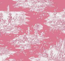 Thevenon, Thevenon la toile, арт.1062634