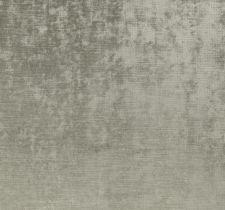 Casamance, Corolle, арт.35972722