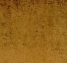 Casamance, Corolle, арт.35971325