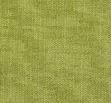 William Yeoward, Aranjasa Weaves, арт.FW066/10