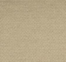 Designers guild, Moray, арт.F1738/04