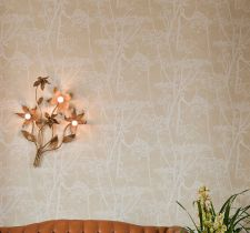 Cole & Son, Contemporary Restyled, арт. 95/9051