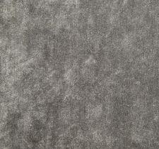 Casamance, Oxford, арт.3174634