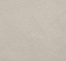 Jim Thompson, Curtain Calls, арт.3426/02