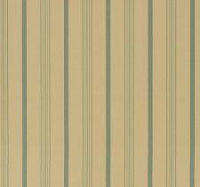 Ralph Lauren, Country co-ordinates, арт.FRL064/02