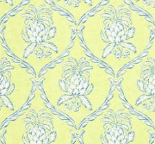 Thibaut, Signature Prints, арт. F78164