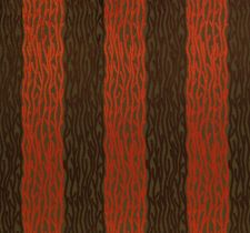 William Yeoward, Valois, арт.FW048/04