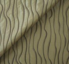 Jim Thompson, Lotus Sound, арт.3154/02