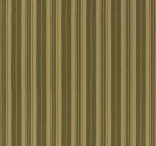 Ralph Lauren, Country co-ordinates, арт.FRL074/02