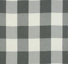 Designers guild, Brera quadretto, арт.F1889/03