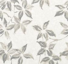 Designers guild, Kimono blossom, арт.F1898/02